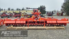 Rotary Tiller For Sale 2018 Maschio PANTERA 620