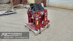 Compactor-Plate For Sale 2017 Allied 1000B