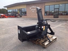 Snow Blower For Sale:   Meteor SB68