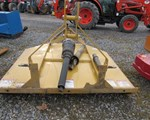 Rotary Cutter For Sale:  Other 4