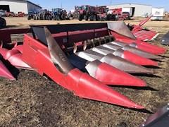 Header-Row Crop For Sale Case IH 1063