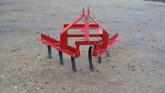 Tillage For Sale:  Atlas New 3pt one row cultivator