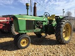 Tractor For Sale 1965 John Deere 3020 , 70 HP