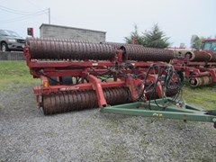 Tillage For Sale Brillion WL360