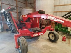Rotary Cutter For Sale 2010 Highline RCH