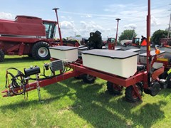 Planter For Sale 2018 Case IH 1225