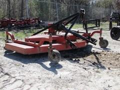 Finishing Mower For Sale Rhino BR72