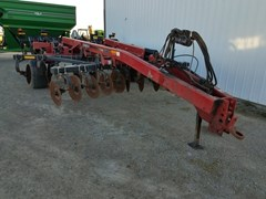Rippers For Sale 2007 Case IH 530-C