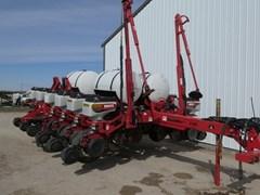 Planter For Sale Agco 8180