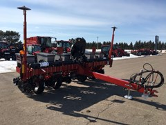 Planter For Sale 2018 Case IH 1220