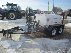 Specialty Trailer For Sale 2017 Duo-Lift FH500D