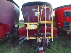 TMR Mixer For Sale Supreme 600T