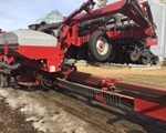 Planter For Sale: 2004 Case IH 1200