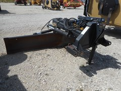 Blade Rear-3 Point Hitch For Sale Bison NVHL300