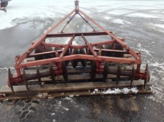 Disk Harrow For Sale:   Other 72