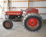 Tractor For Sale: Massey Ferguson 135, 35 HP