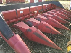 Header-Row Crop For Sale 1997 Case IH 1083