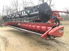 Header/Platform For Sale 2009 Case IH 2020