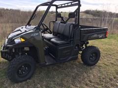 Utility Vehicle For Sale:  2017 Polaris R17RTA99A1 , 80 HP