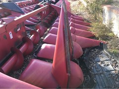 Header-Row Crop For Sale 2003 Case IH 2208