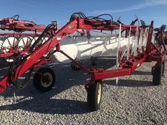 Hay Rake For Sale 2016 Rowse WR16
