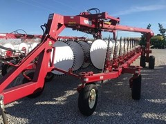 Hay Rake For Sale 2015 Rowse ULTIMATE 27