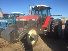 Tractor For Sale 2004 Versatile 2210 , 275 HP