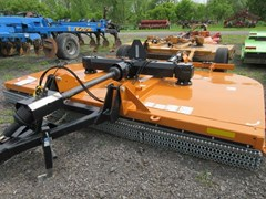 Rotary Cutter For Sale 2017 Woods DS1440