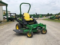 Riding Mower For Sale 2013 John Deere Z930R , 25 HP