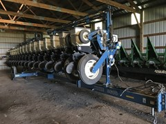 Planter For Sale:  2008 Kinze 3600
