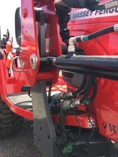 Tractor For Sale 2018 Massey Ferguson GC1705 , 23 HP