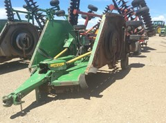 Rotary Cutter For Sale 2013 John Deere CX15