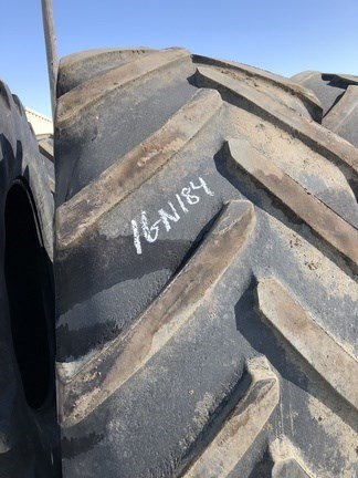 Michelin 710/70R42 Wheels and Tires For Sale