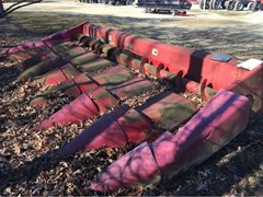Header-Row Crop For Sale 1992 Case IH 1083