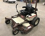 Riding Mower For Sale: 2013 Grasshopper 329B