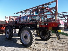 Sprayer-Self Propelled For Sale 2010 Case IH 3230-90