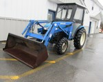Tractor For Sale: 1997 New Holland 1530, 25 HP