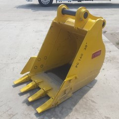 Excavator Bucket For Sale:  2018 Other PC170GP30