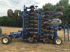 Air Seeder For Sale 2015 New Holland P2085