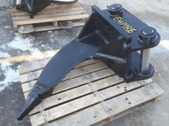 Excavator Attachment For Sale 2018 EMPIRE PC200R