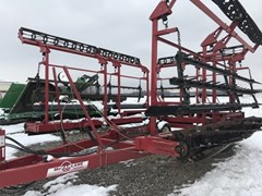Disk Harrow For Sale:  2013 McFarlane SPR-1040-3rb