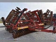 Vertical Tillage For Sale 2013 McFarlane RD4025RB