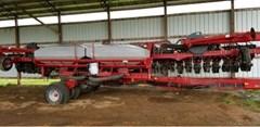 Planter For Sale 2013 Case IH 1240