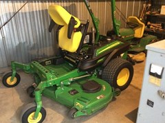 Riding Mower For Sale 2016 John Deere Z950R , 27 HP