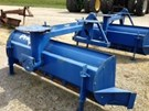 Attachment For Sale:  2014 Other PILBBBE PRIEFERT LITTER BLADE