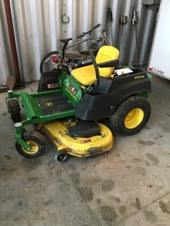 Riding Mower For Sale 2015 John Deere Z425 , 22 HP