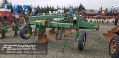 Disk Harrow For Sale John Deere 10FT