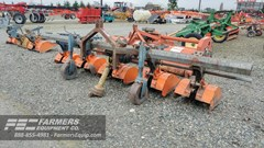 Rotary Tiller For Sale Multivator KR/2