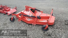 Finishing Mower For Sale 2017 Maschio FM180RD