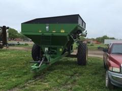 Grain Cart For Sale Unverferth 670
